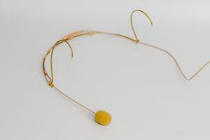 DPA d:fine 4066-F Headset